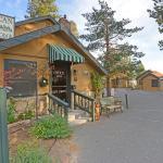Franciscan Lakeside Lodge, Tahoe Vista