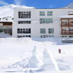 Hotelfoto's: Haus Fabian, Obergurgl