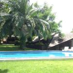 N Villa,  Canggu
