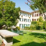 Residence la Limonera,  Bellagio