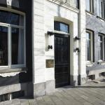 PH Hotel Oosteinde,  Amsterdam
