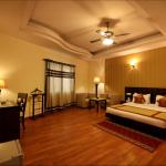 Hotel The Class - A Unit of Lohia Group of Hotels,  New Delhi