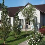 Bergliot Guest House, Edenvale