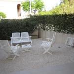 Echappée Bleue Immobilier - Résidence Salins d'Azur,  Hyères