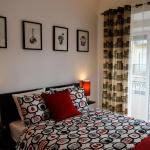 Alfama Charming Apartment, Lisbon