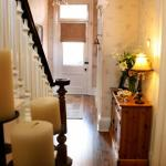 Grange View Bed and Breakfast, Ayr