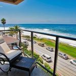 California Dreaming, San Diego