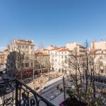 MAAM - Lafon, Marseille