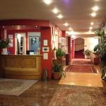 Hotel Due Ragni, Villorba