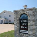 Mound View Inn, Platteville