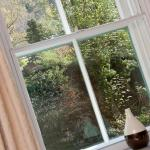 Firgarth Guest House (Adults Only), Windermere