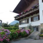 Hotellbilder: Tirolerheim, Sautens