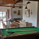 Hotel Pictures: Villa in Moniatis, Moniatis