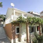 Holiday Home Sedlar, Trogir