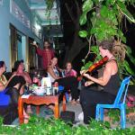 Hai Anh Guesthouse,  Hàm Ninh