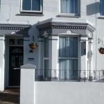 Pleasant Court Guest House, Southend-on-Sea