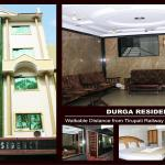 Durga Residency,  Tirupati