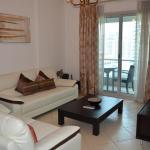 Keys Please Holiday Homes - Marina Diamond,  Dubai