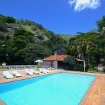Hotel Pictures: Vila da Sol Apartamentos Itaipava, Itaipava