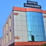Hotel Aashiana, Bathinda