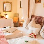 Hotel Pictures: Landhaus FühlDichWohl, Fehring