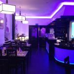 Hotel Pictures: Yumi Hotel Sushi-Steaks & Friends, Kaisersesch