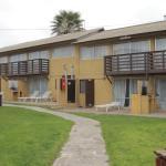 Hotel Pictures: Apart Hotel La Herradura, Coquimbo