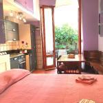 Appartamento Rita,  Levanto