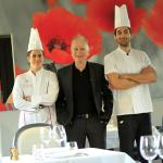 Hotel Pictures: Inter-Hotel Les Coquelicots, Saint-Pardoux-l'Ortigier