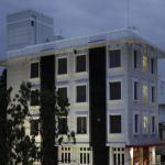 Kings Cross Residency, Chennai