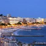 Lecerf Cannes Apt, Cannes