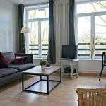 Little Suite - Jean,  Lille