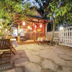Ly Phuc Homestay,  Hoi An