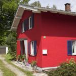 Hotel Pictures: SternSteinHaus, Kiefersfelden