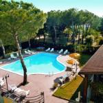Hotel Duca Della Corgna, Castiglione del Lago