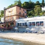 Hotel Beata Giovannina, Verbania