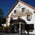 Hotel Pictures: Hotel Bräustüberl, Füssen