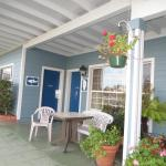 Edgewater Beach Inn & Suites, Santa Cruz