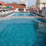 Hotellbilder: Hosteria San Marcos, Villa Gesell