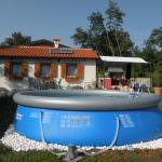 Holiday Home Bonaca, Medulin