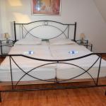Kölnotel Hostel, Apart & Suite, Cologne