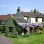 Hotel Pictures: Holdfast Cottage Hotel, Great Malvern