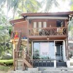 Devi Beach Villa, Bentota
