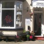 Gemini Guest House,  Blackpool
