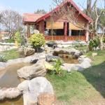 Tonduthong Hotel, Savannakhet