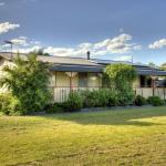 Hotellikuvia: Cottages on Lovedale, Lovedale
