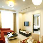 Mayfair Suites, Ho Chi Minh City