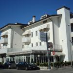 Hotel Zodiaco,  Lido di Jesolo