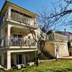 Apartment Lebensquelle, Krnica