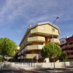 Appartamento Gardenia,  Grado